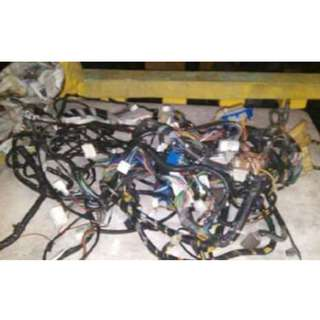 Wiring engine 1.6