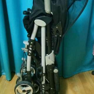 Sweet Chery Stroller