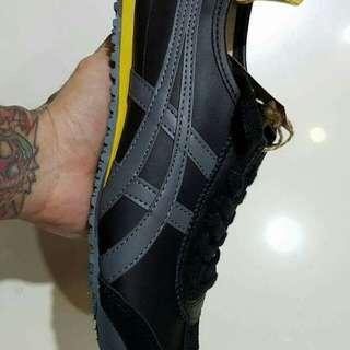 High quality kicks!!! Tiger Onitsuka