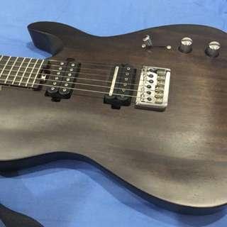 Chapman Legacy ML-3 Modern