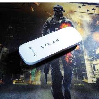 USB Modem 4G LTE (WiFi)