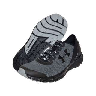 Under Armour Charged Escape Sport Shoes