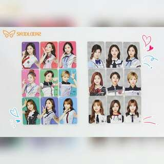 Twice Skoolooks Official
