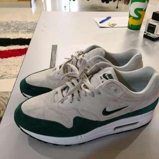 Nike Airmax 1 jewel