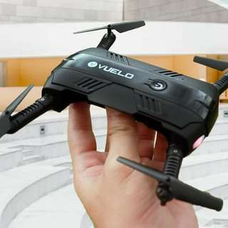 Vuelo Cosmo Drone (Original with 4 months warranty) Fast east transaction with us! :)