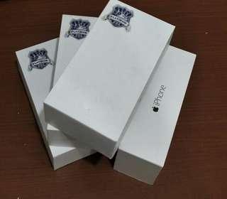 Iphone 6 Garansi distributor 1 Tahun Kredit Cash Bisa di Tunggu