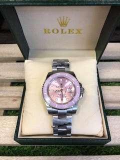 Rolex 😍😍😍