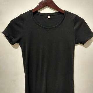 T-Shirt second import