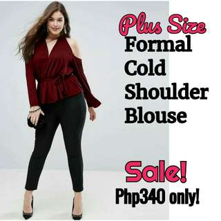 ❤ SALE! Plus Size Fashion, fits L - XL