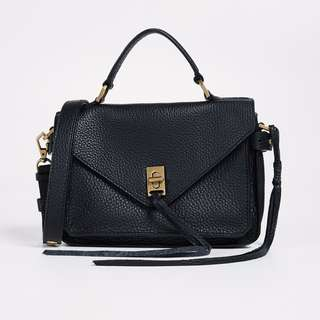 Rebecca Minkoff Small Darren Messenger Bag
