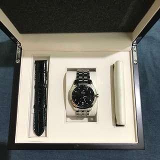 ENICAR手錶 3160-50-331