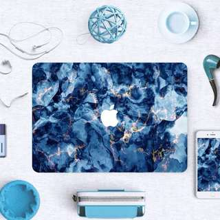 {instocks} Macbook Skin Sticker Decal #02