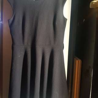 Tokito womens dress
