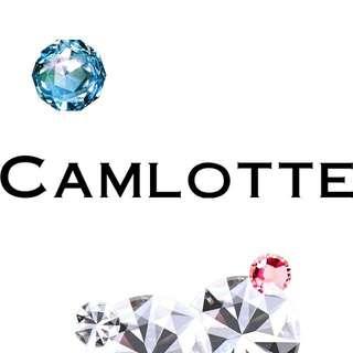 Camlotte
