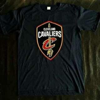 Thailand Made Tshirt