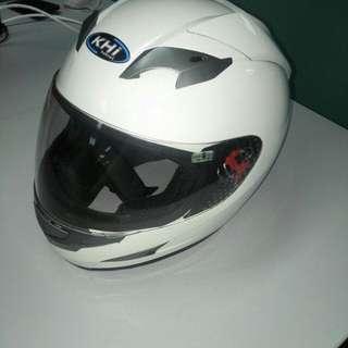 Helmet KHI