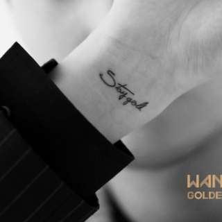 [PO] Wanna One Comeback Album