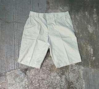 Short Pants Kent