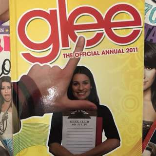 Glee (Season 1 - 3) Collection