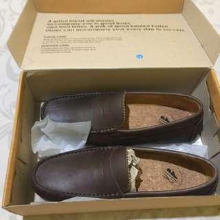 Sepatu Casual Barang Bandung