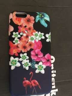 Iphone 6/6s case new