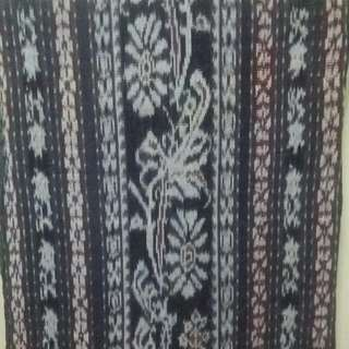 Kalimantan Cloth
