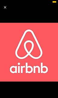 FREE: Get a ₱1,100 Off on your Booking in AIRBNB