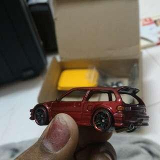 Hotwheels tomica custom service