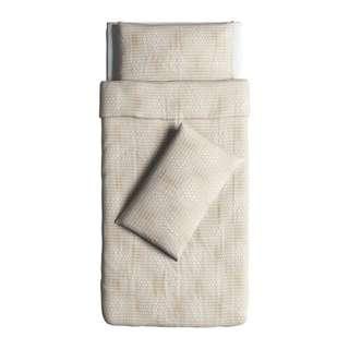 Sarung quilt + 2 sarung bantal
