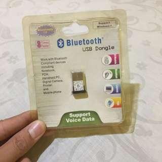 Bluetooth Laptop