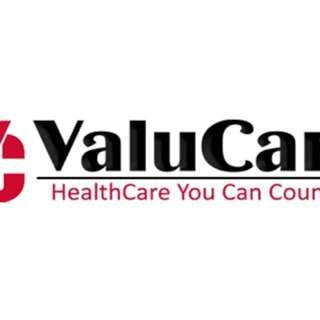 Valucare Healthcard