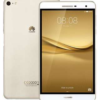 BRAND NEW HUAWEI T2 LTE