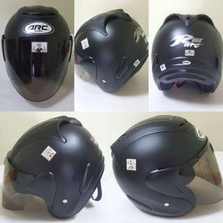 1702***ARC Helmet For Sale 😁😁Thanks To All My Buyer Support 🐇🐇 Yamaha, Honda, Suzuki