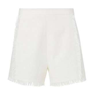 Seed brand new high waist shorts