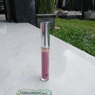 Anastasia Beverly Hills Liquid Lipstick Soft Lilac