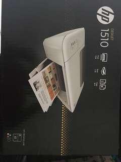 HP Printer 1510