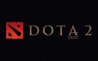 Dota 2 items. Quitting Dota 2