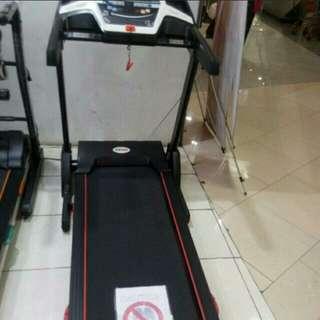 Bfit Treadmill Bisa Cicilan Tanpa Dp Bunga Ringan Proses Cepat