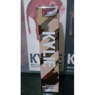 Kylie cosmetics - bone concealer