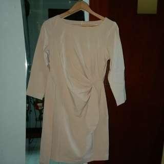 Dress N.yL.a