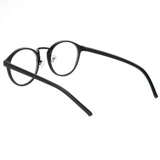 Women Fashion Glasses (No degree)