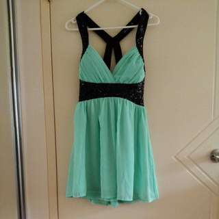 sexy summer dress 10 #partyoutfit