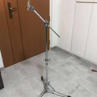 Ludwig Atlas boon Stand