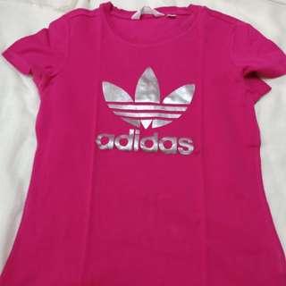 Adidas shirt (orig)