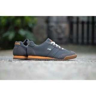 Sepatu LONSDALE LAMBO