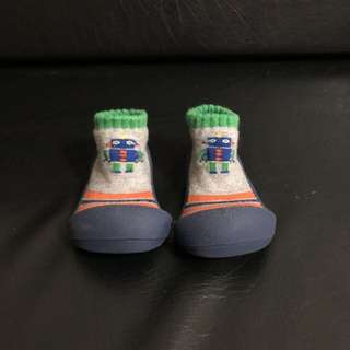 Attipas baby shoes US4.5