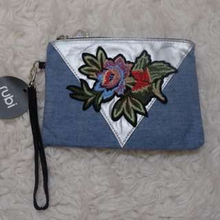 Free Shipping Coin Purse