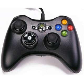 pre order Xbox 360 Controller