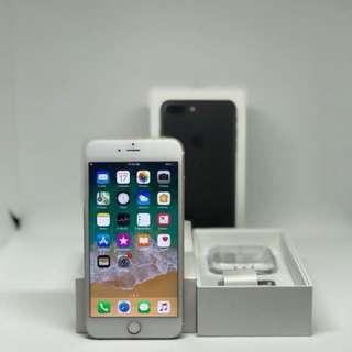 Rush iPhone 6plus 128gb