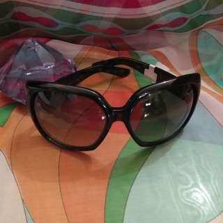 YSL shades